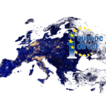 http://www.eiz-rostock.de/wp-content/uploads/2012/11/EIZ-Rostock-Europe-Direct.png