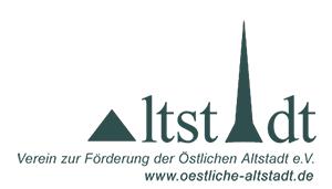 Altstadtverein Rostock