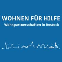 Wohnen für Hilfe Rostock
