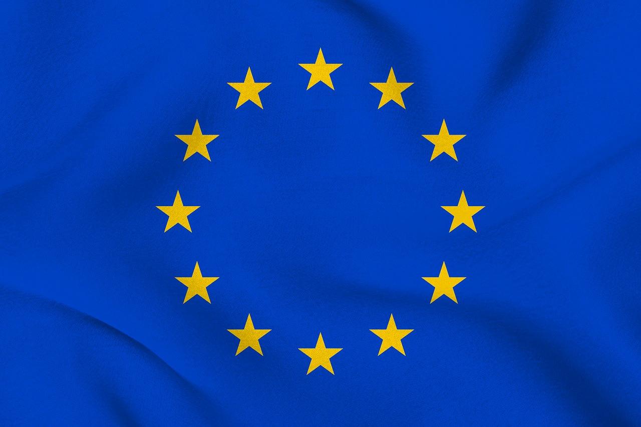 Europäische Jahr 2015 für Entwicklung