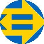Europäischer Bürgerbeauftragter Logo