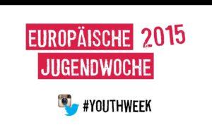 Europäische Jugendwoche_EYP