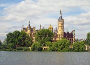 """""""Tag der offenen Tür"""" im Landtag 2015 in Schwerin @ Landtag Schwerin   Schwerin   Mecklenburg-Vorpommern   Deutschland"""