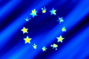 Verfahren in Bezug auf die Dienstleistungsrichtlinie, der PKW-Maut und der Energieeffizienzrichtlinie