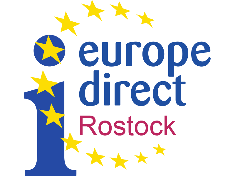 Europe Direct in Greiswald