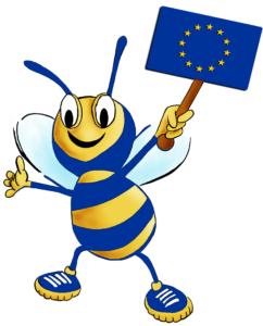 Europa fuer Schueler
