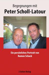 Ramon Schack