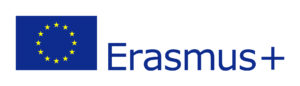 Für Bildung, Jugend und Sport - das Europäische Förderprogramm Erasmus+.