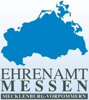 EhrenamtMesse MV