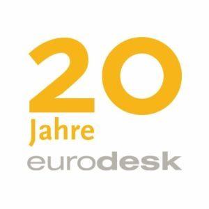 Eurodesk in Rostock