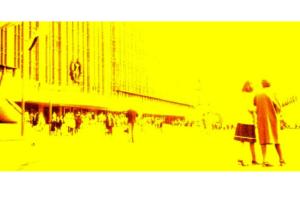 Lesben im Visier der Stasi - Vortrag zum CSD am 12.7.2016
