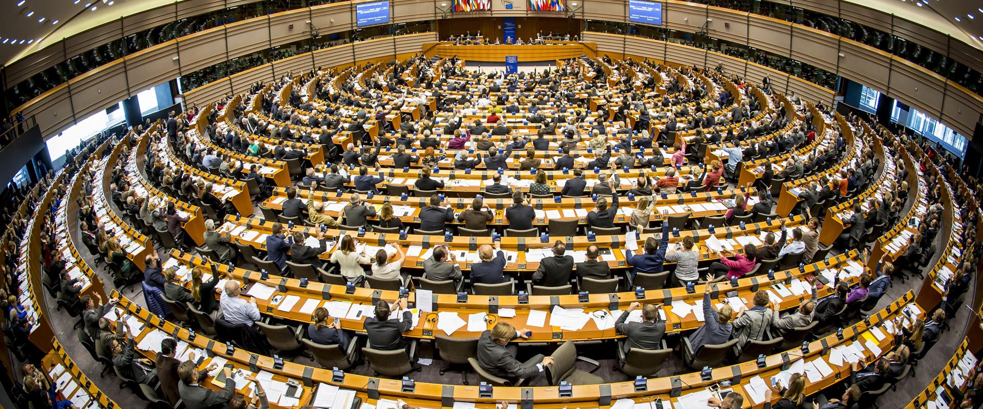 Europ Kommission