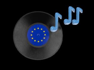 Hynme der Europäischen Union