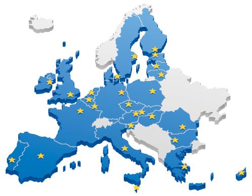 Ziele der Europäischen Union