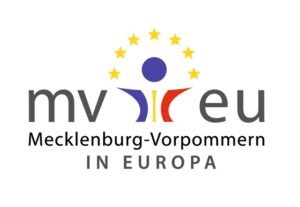 MV in Europa