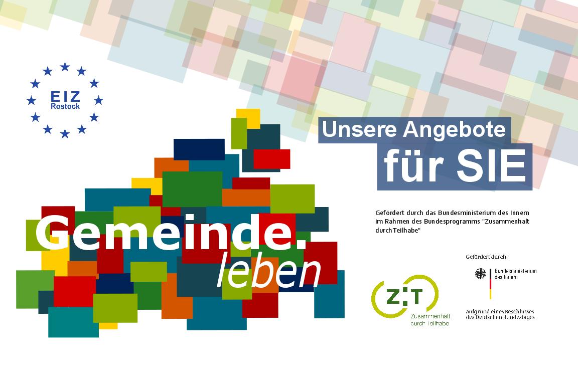 Info-Brunch_Gemeinde.leben
