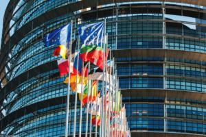 Brauchen wir Europäer eine intensivere Verteidigungs- und Sicherheitszusammenarbeit?