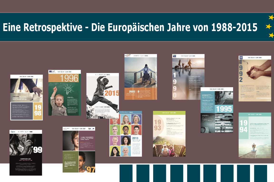 EU-Jahre