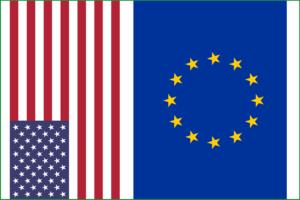 Trump Europa USA