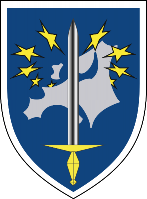 Eurokorps