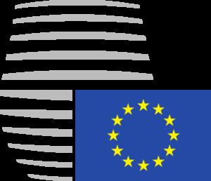 Europäische Rat - Institution der EU