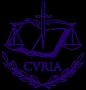 Urteil Blutspende vom Europäischen Gerichtshof