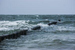 Weitere makroregionale Strategien gibt es für den Ostsee- und den Donauraum sowie für die Region Adria und Ionisches Meer.