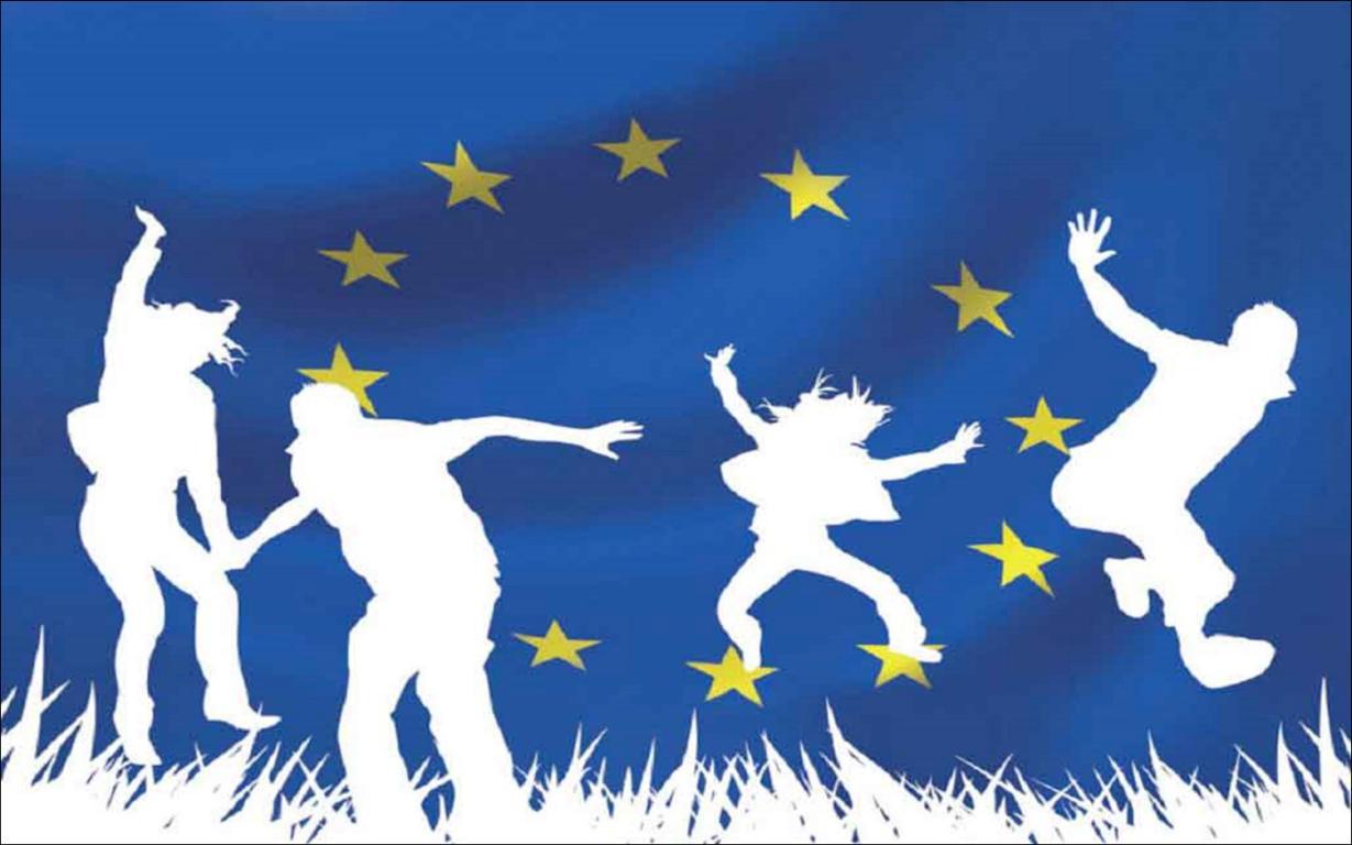 Beratung in Rostock zum Europäischer Freiwilligendienst (EFD)