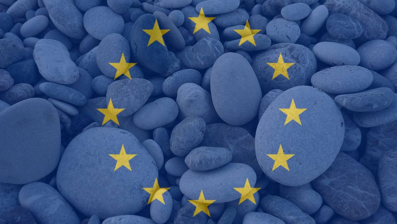 Meilensteine der Europäischen Union