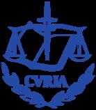 EU Gerichtshof muss nun entscheiden. Im EIZ Rostock gibt es Informationen zum Gerichtshof.