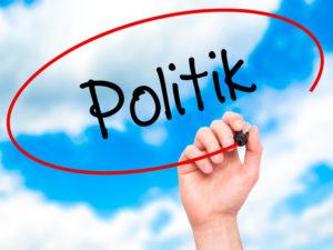Gemeinde.leben - ein Projekt des EIZ Rostock
