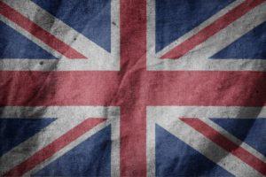 2017 wird es keinen EU Ratsvorsitz durch Großbritannien geben