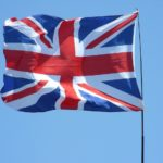 Wie lange gehört der Union Jack noch zur EU?