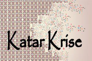 Katar-Krise