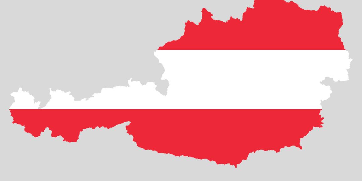 Nationalfeiertag In österreich