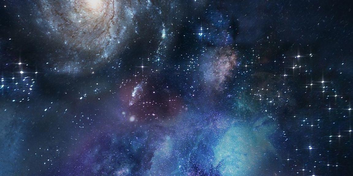 Wie Kalt Ist Das Weltall