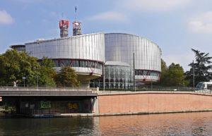 Sorgt für die Einhaltung der EU Rechte