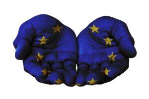 Terrorismus in der EU forderte viele Opfer