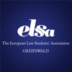 Studienreise mit ELSA Greifswald
