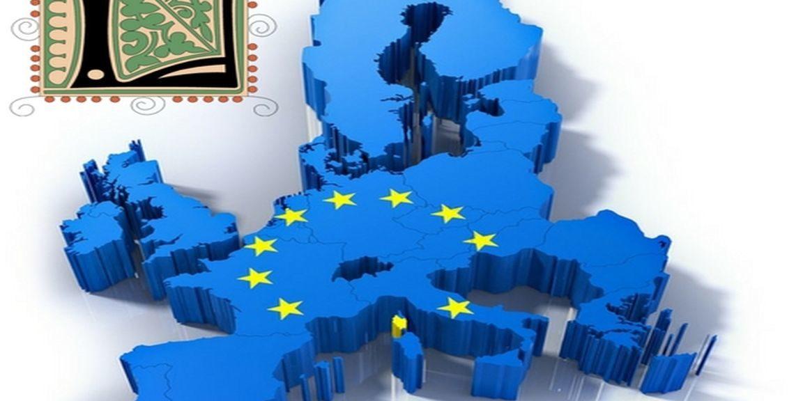 Europa Abc Der Vertrag Von Lissabon Sein Entstehen Und Seine Folgen