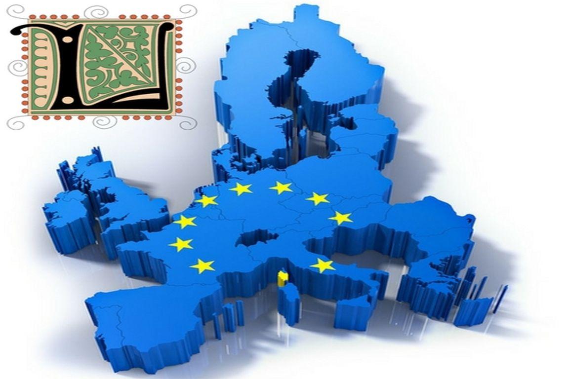 europa vertrag