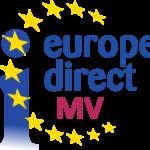 Logo Edic MV