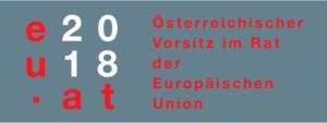 Logo EU_RP_Oesterreich