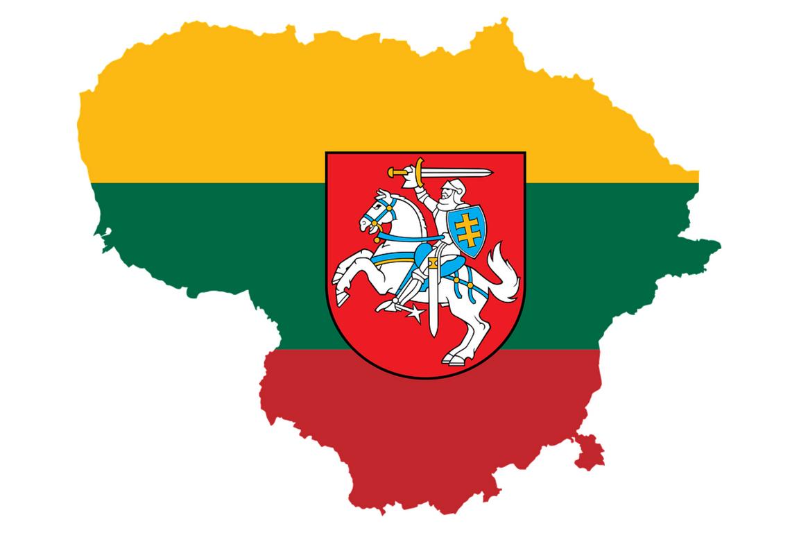 Litauen News