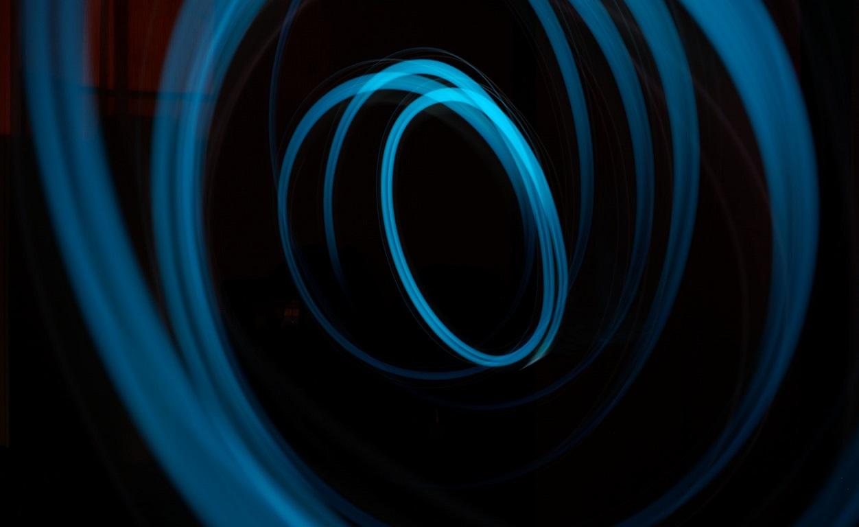 #UNFOLLOWME: Rechter Hass und Propaganda im Netz – ein Kampf um den virtuellen Raum