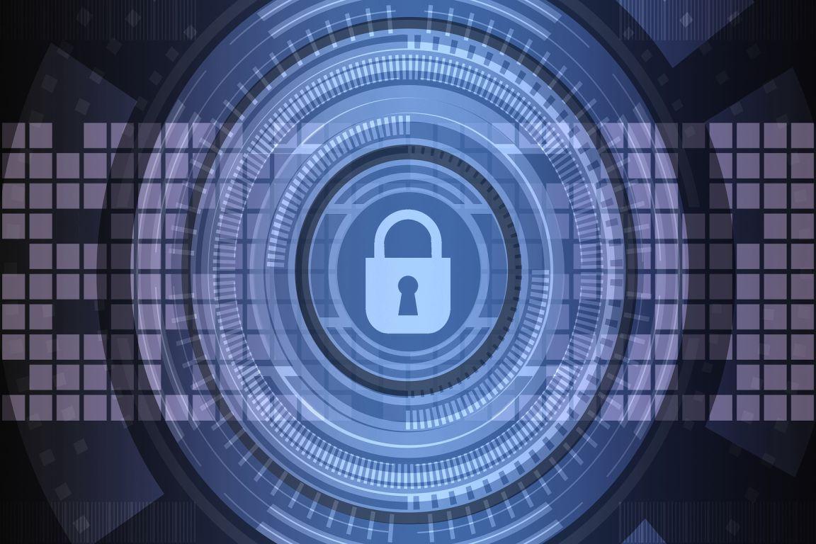 Der Europäische Datenschutztag - Bewusstsein stärken
