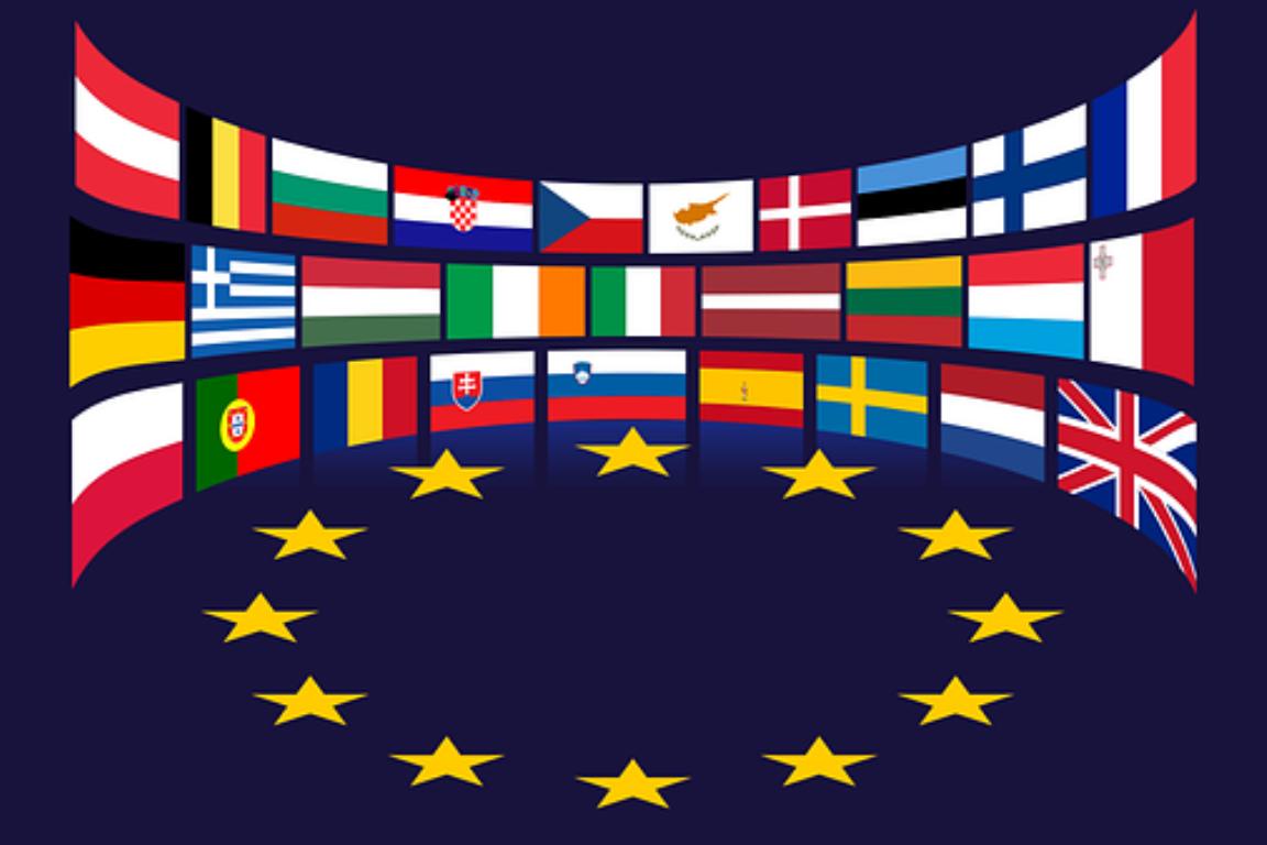 Europa-Beratung in Neustrelitz