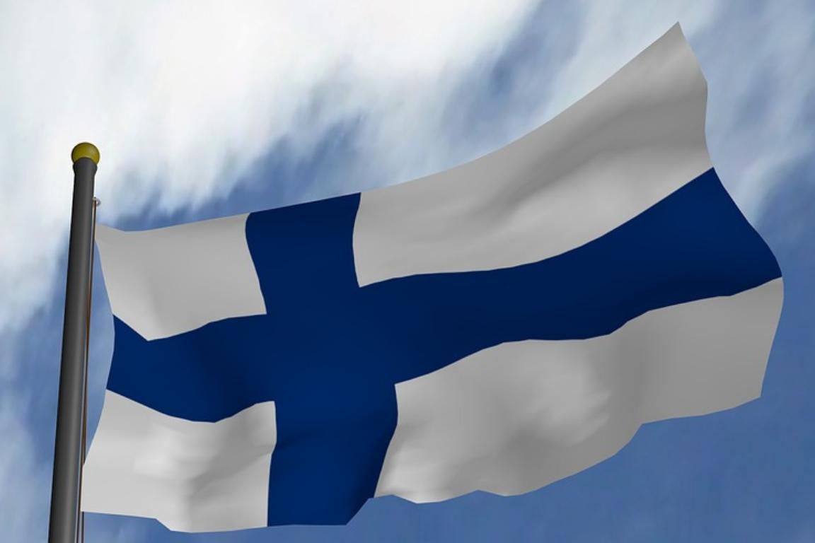 Ratspräsidentschaft Finnland