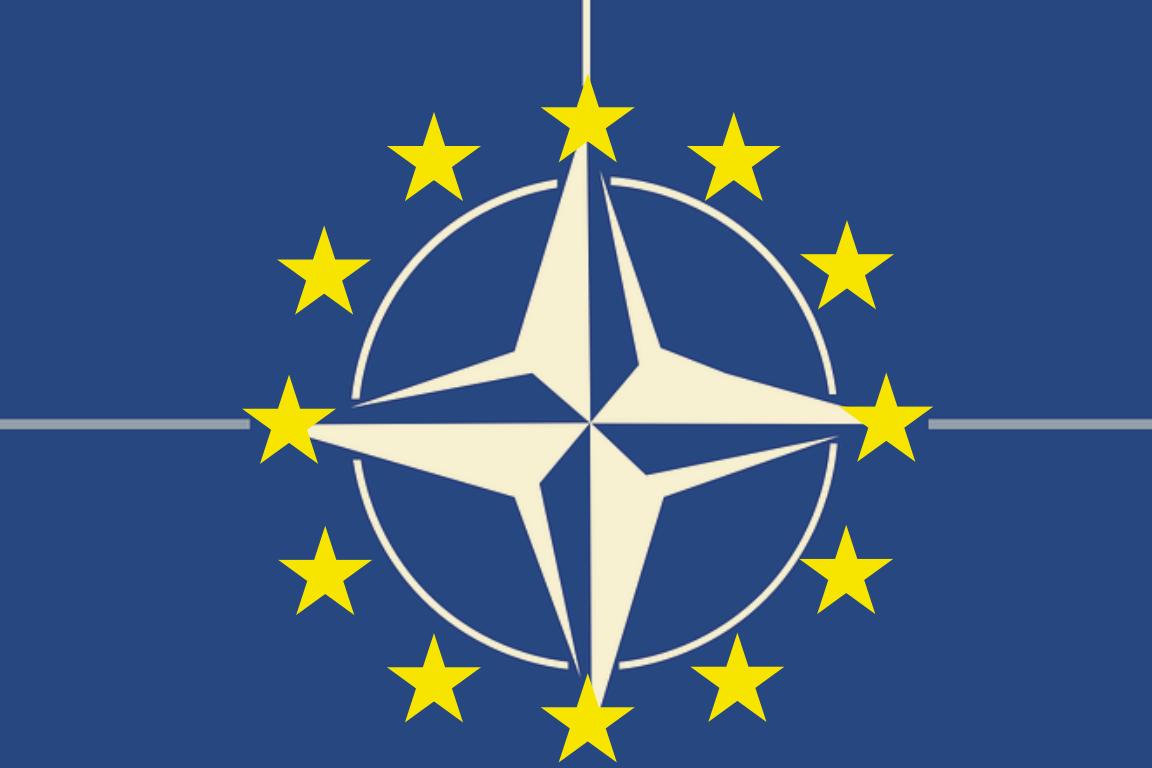 NATO_EU Armee