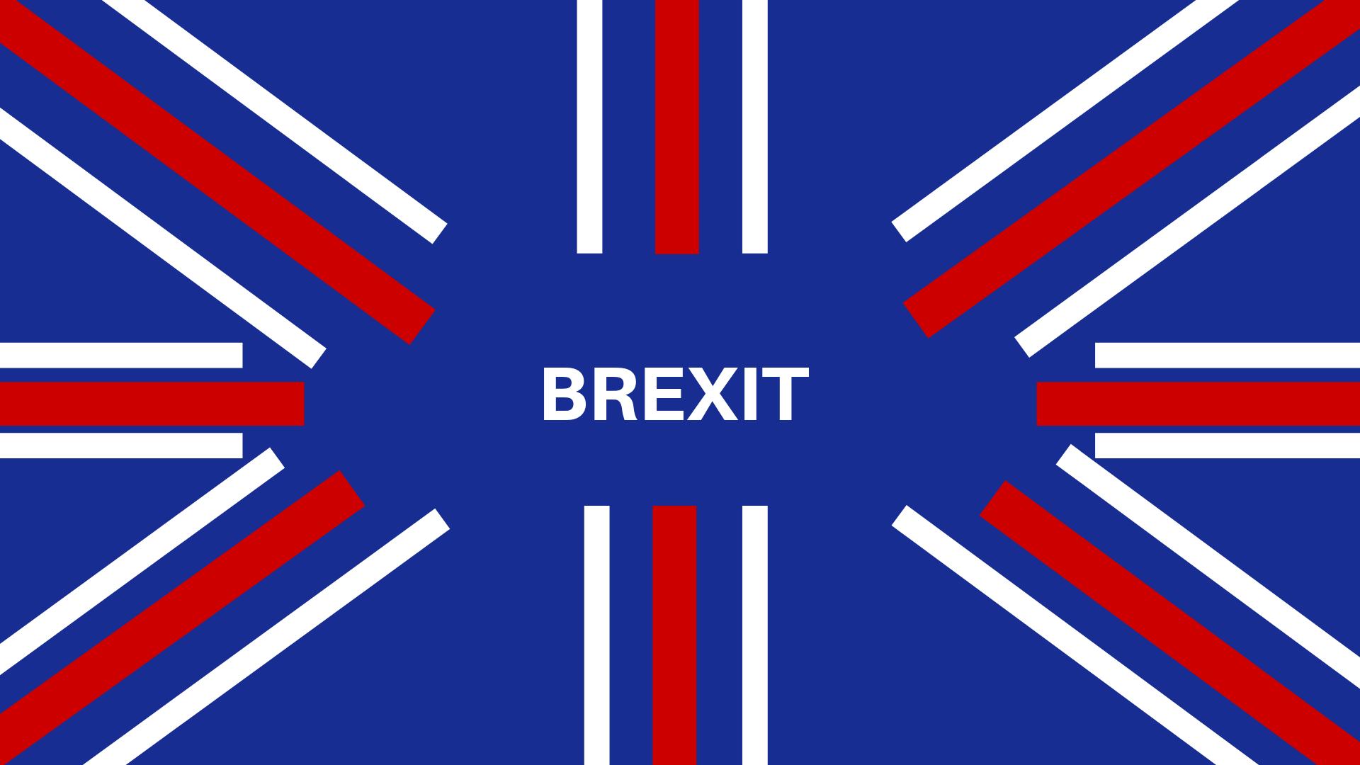 Radio Lohro - Brexit und dann?